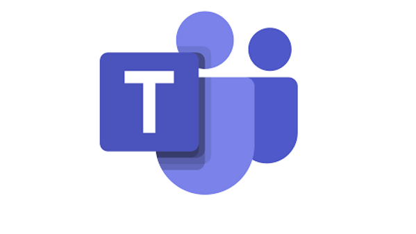 How to use add-ons in Microsoft Teams