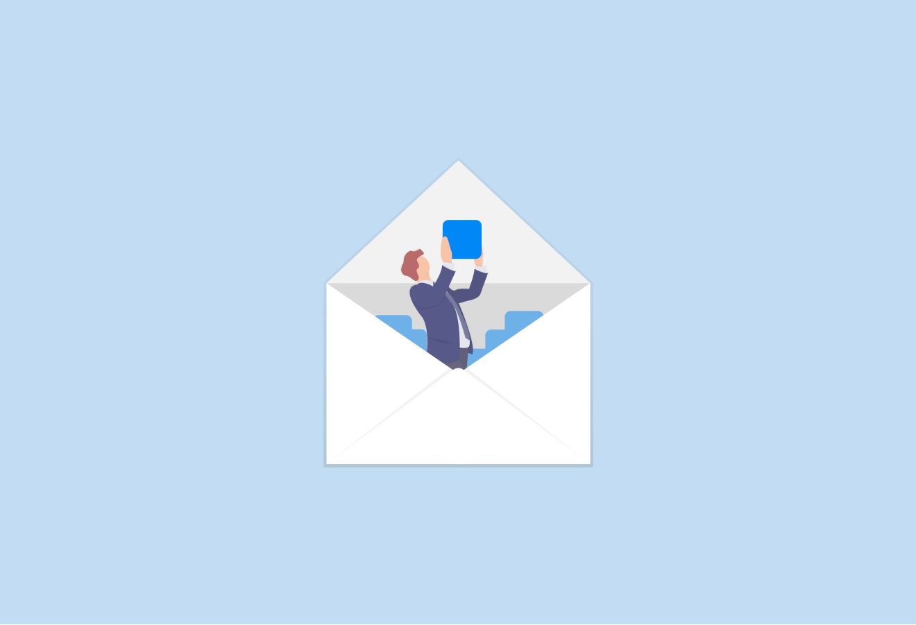 10 Best Email Productivity Hacks -- unsubscribe