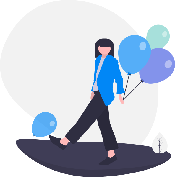 Why Your Company Needs Remote Teams -- job satisfaction