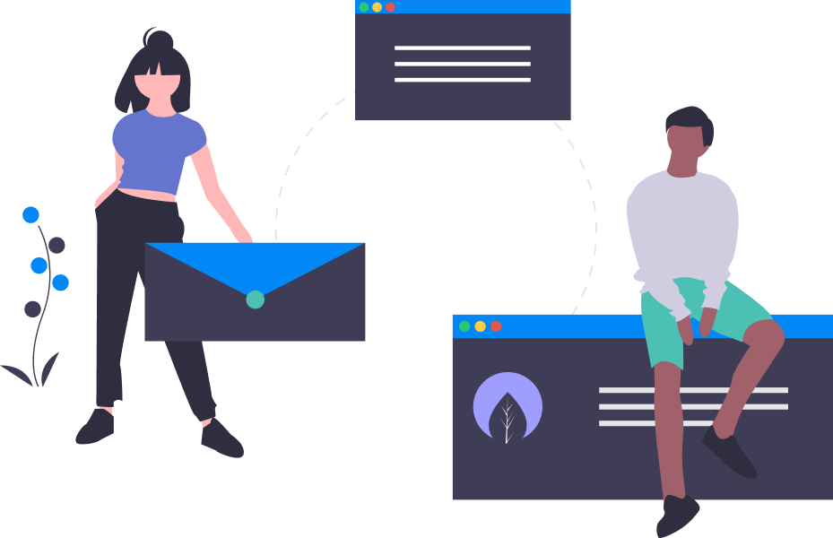 Why Your Company Needs Remote Teams -- boost transparency