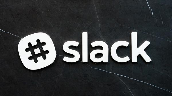 How to optimize your team's productivity even further with Slack apps.