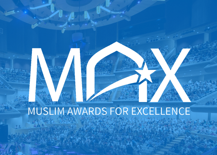 ScrumGenius Case Study: How Saad Ahmed motivates his volunteer team at MAX Gala and keeps them accountable