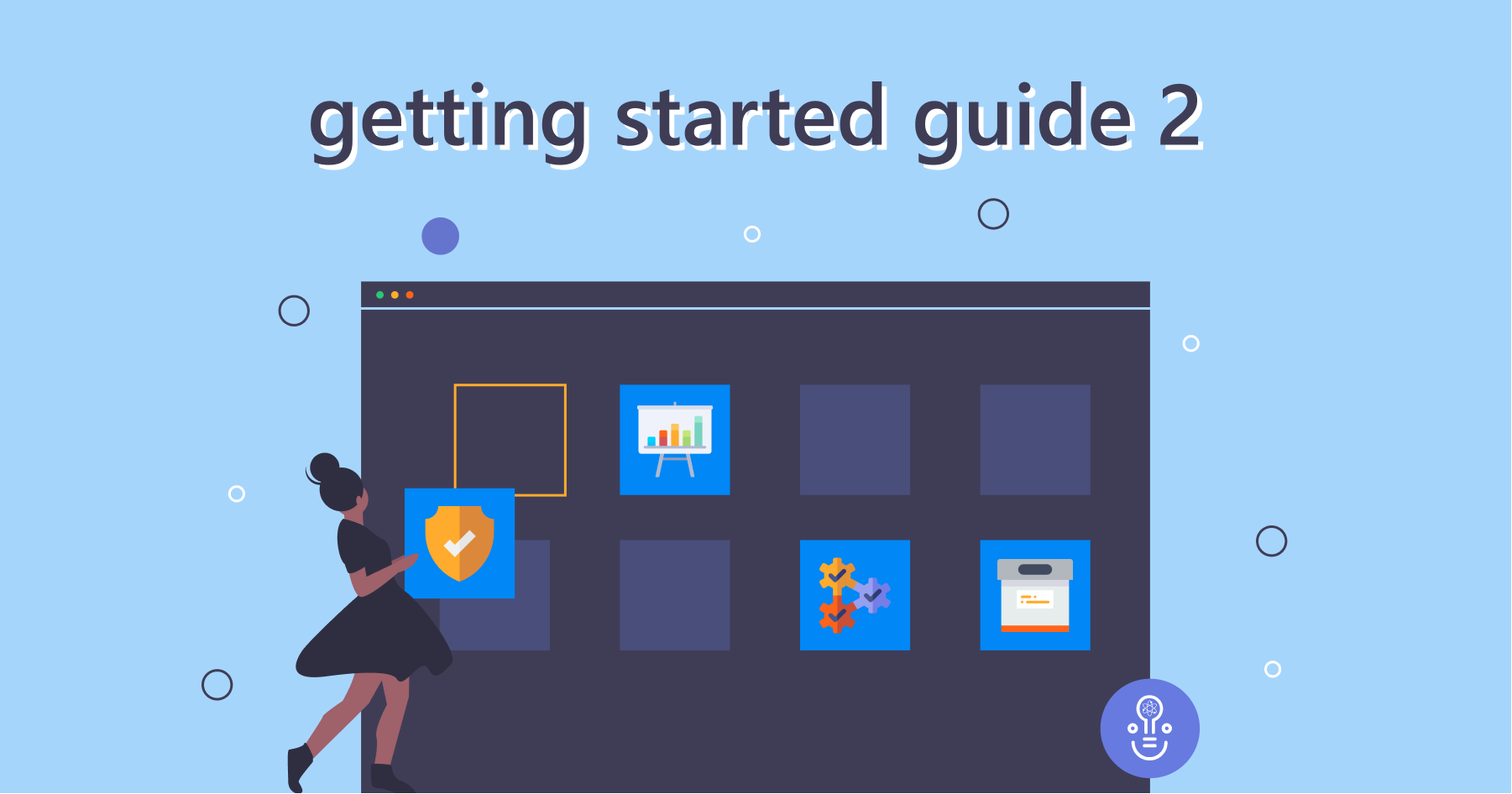 ScrumGenius Getting Started Guide Part 2