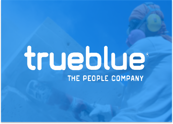 ScrumGenius: Julee Marcelino and TrueBlue Case Study