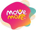 Move More Sheffield