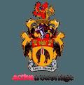 Trowbridge Town Council