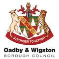 Oadby and Wigston Borough Council