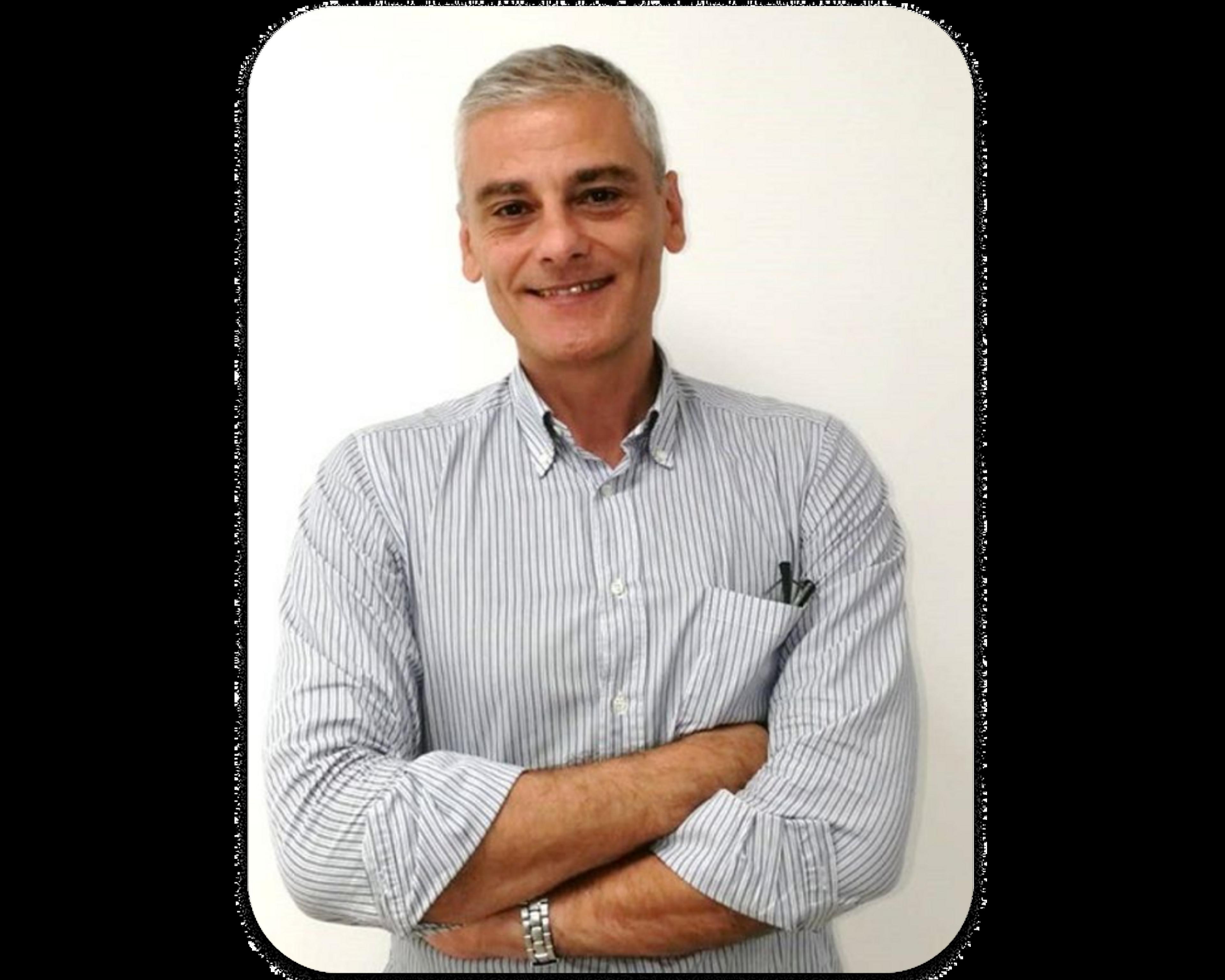 professor giacomo biagi