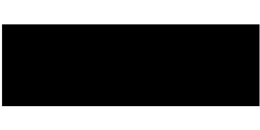 Penny Logotyp