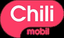 Chili-Mobil Logotyp