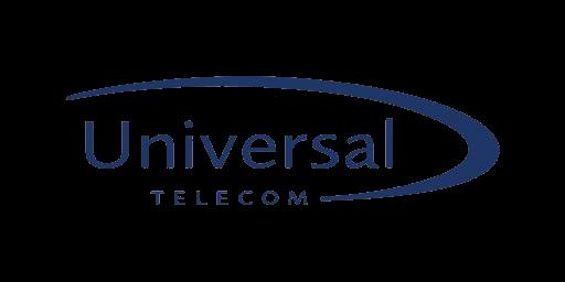 Universal Logotyp