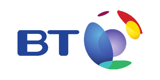 BT-Mobile Logo
