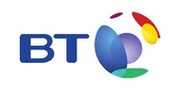 BT Mobile Logo