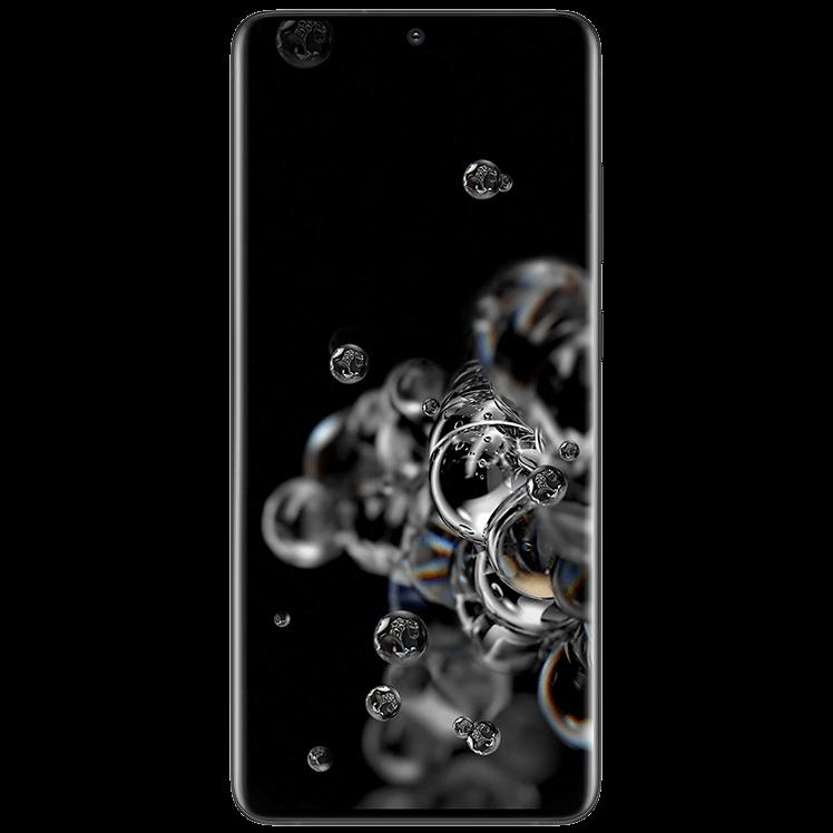 Månadens mobil Samsung Galaxy S20 Ultra 5G 128 GB