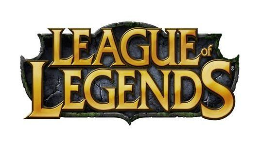 Welcome Raz as the Team Dignitas LCS NA Analyst