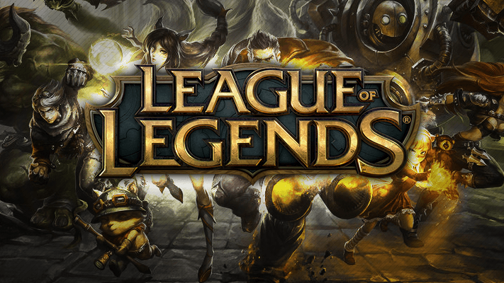Announcing The Team Dignitas LCS 2016 Subs