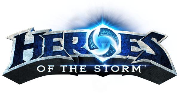 DIG Heroes: Wubby out; AlexTheProG in