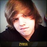 Zyrxa, members