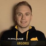 Argoroj, members