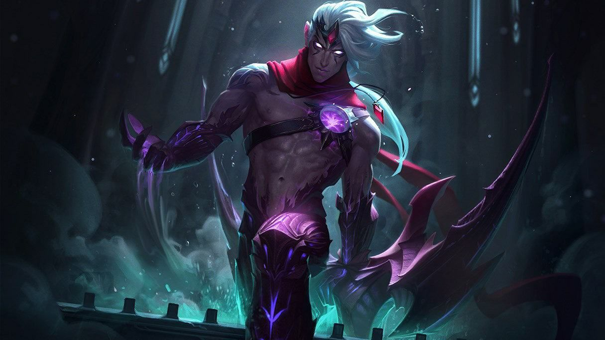 Lethality Varus: A Revival of an Old Classic
