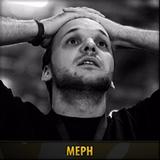 MepH, admins