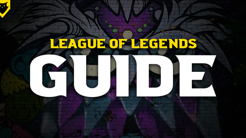 Tips for Climbing Solo Queue in Season 10 of League of Legends