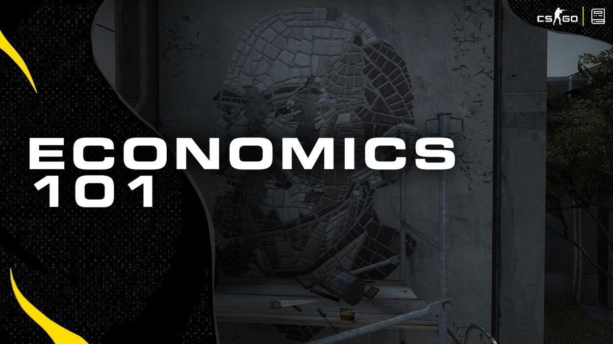CS:GO Economics 101: Everything You Need To Know