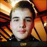 gMp, contributors