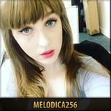 Melodica256, members