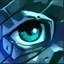 Sightstone Icon