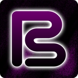 PsykeShow, members