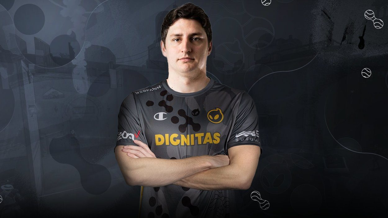 Interview with Dephh