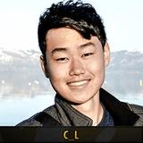 C_L, members