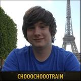 ChoooChoooTrain, members