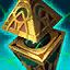 Vigilant Wardstone Icon