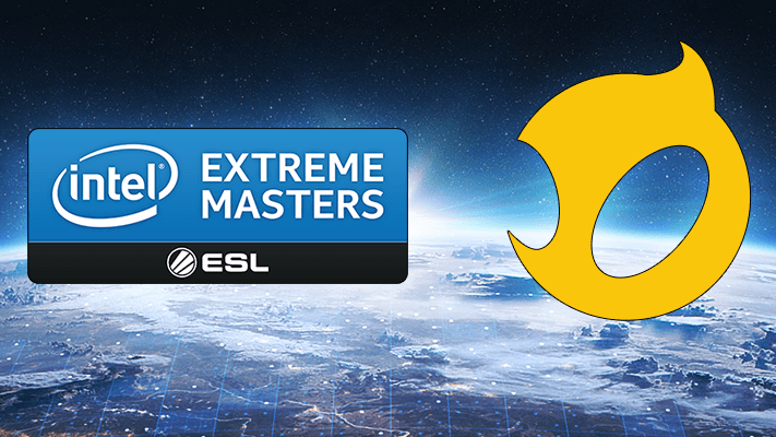 Team Dignitas To Attend IEM Cologne With Jesiz