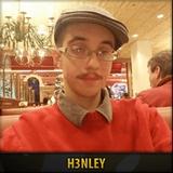 H3nley, members