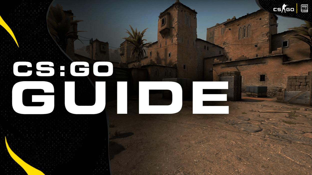 CSGO Guide
