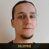 Valkyrie, members
