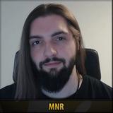 MnR, members