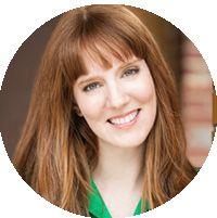 Erica Livingston