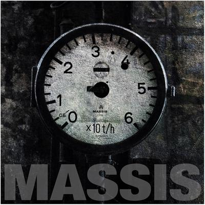 Massis - Massis front cover