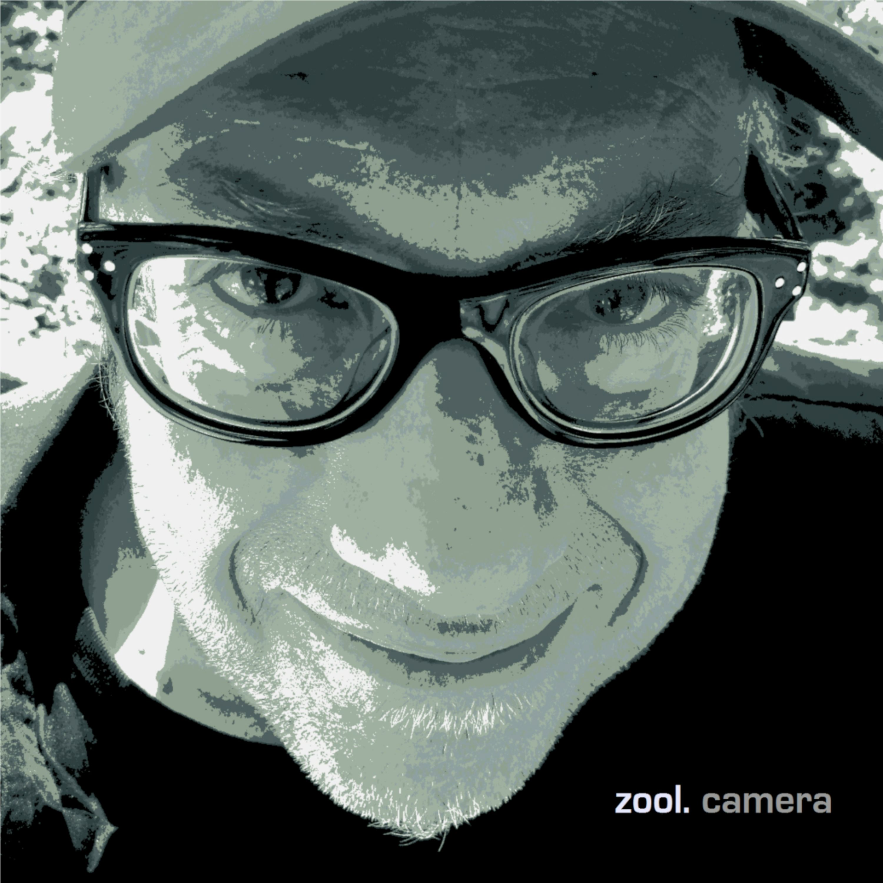 Zool. - Camera front cover
