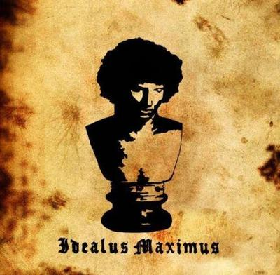 Idealus Maximus picture