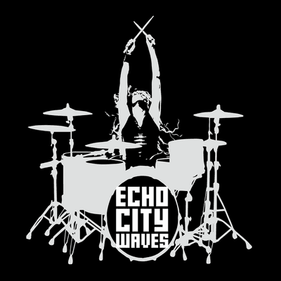 Echo City Waves picture