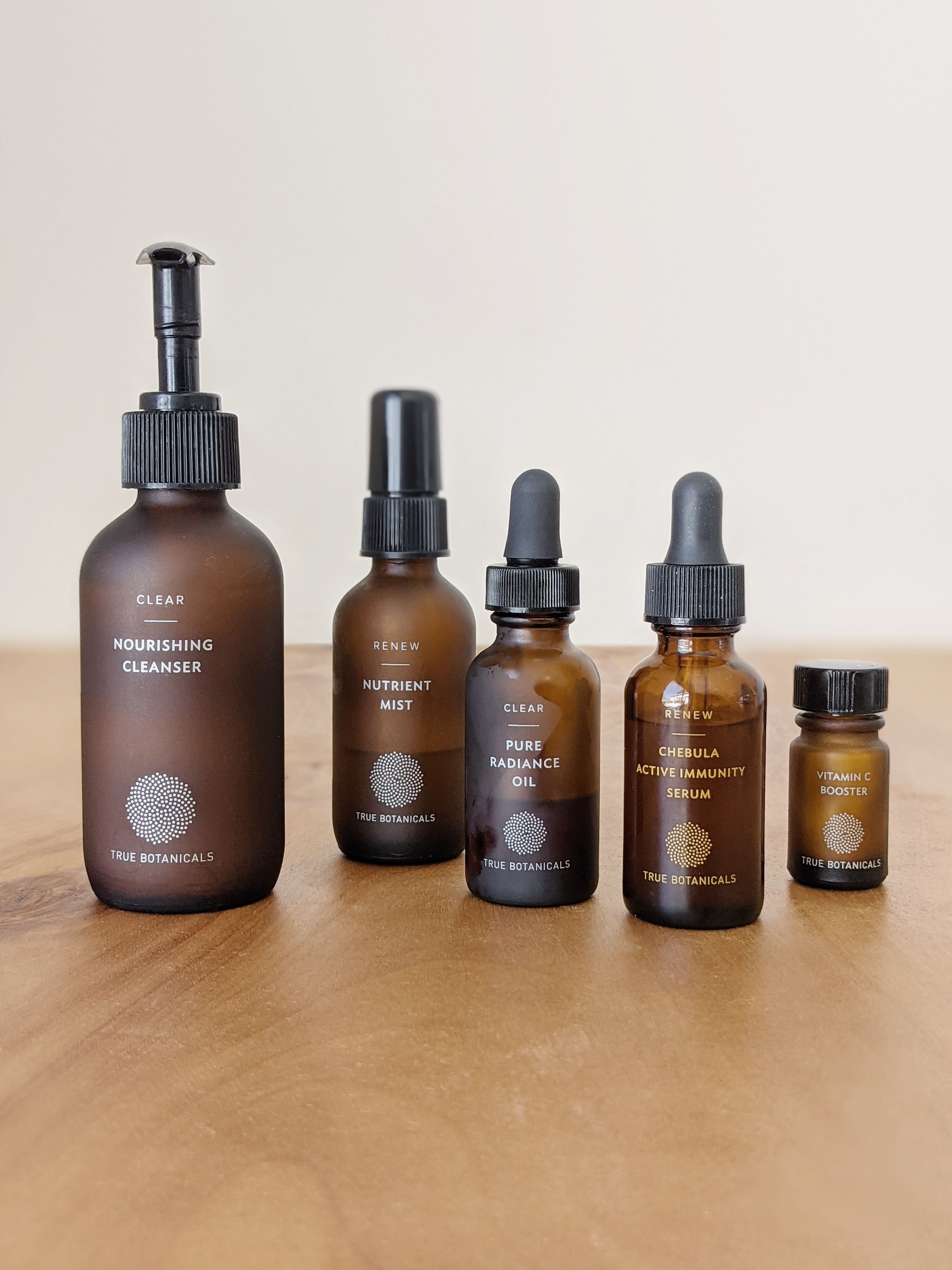 sustainable beauty personal care alternative skincare