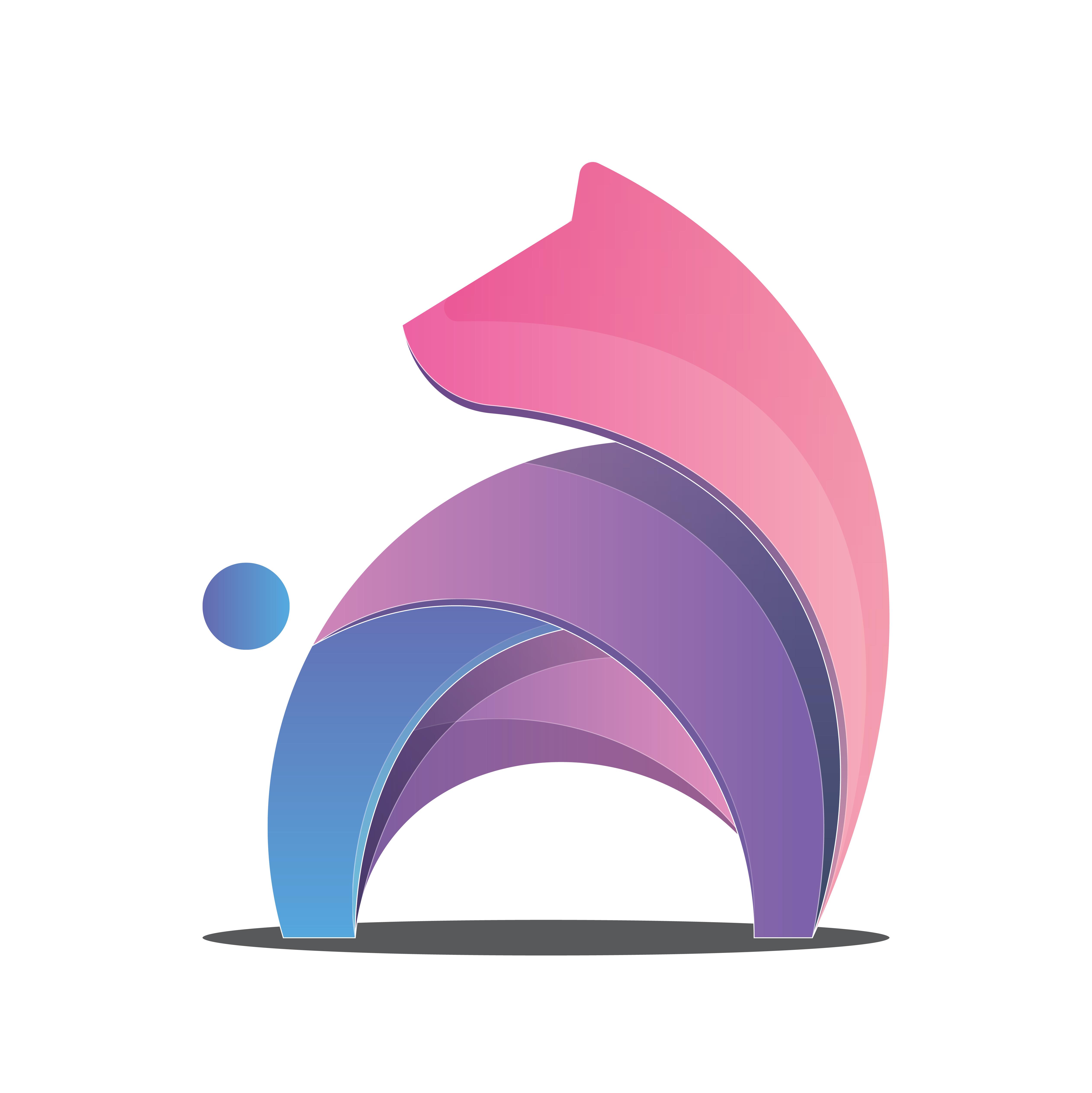 Growly logo