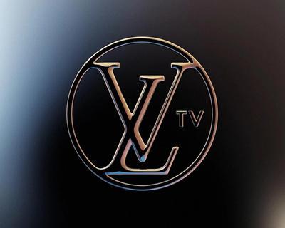 Louis Vuitton TV