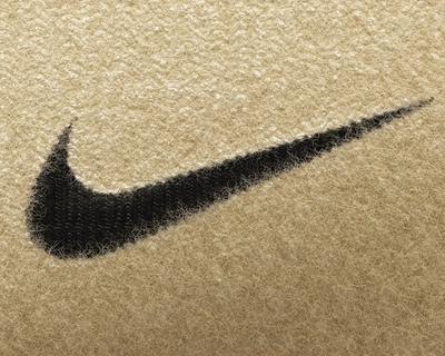 Nike Zoom Airbag