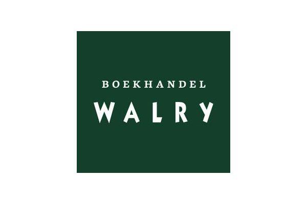 Biekhandel Walrys logo
